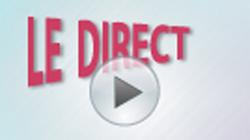 Le direct