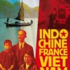 smallindochine_france_vietnam