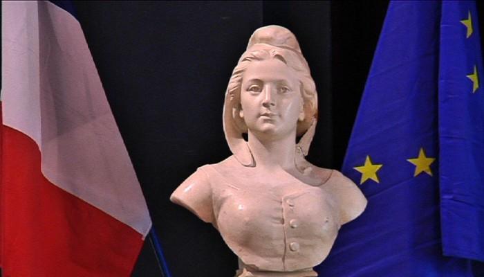 Conseil Municipal de Montreuil du jeudi 18 décembre