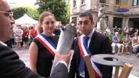 Jeudi 31 juillet, un hommage à la mémoire de Jean Jaurès, assassiné le même jour un siècle auparavant, a été […]