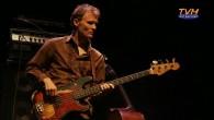 Le trio de jazz originaire de New York,Medeski, Martin and Wood se distingue par son aptitude à proposer un jazz […]