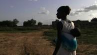 Suite à une bagarre qui tourne mal, Koumba, 20 ans, est expulsée au Sénégal. Arrivée en France à l'âge de […]