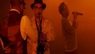 Jazz Racine est un voyage entre New York, Haïti et l'Afrique rêvée;un laboratoire où l'on forge les clés pour entendre […]