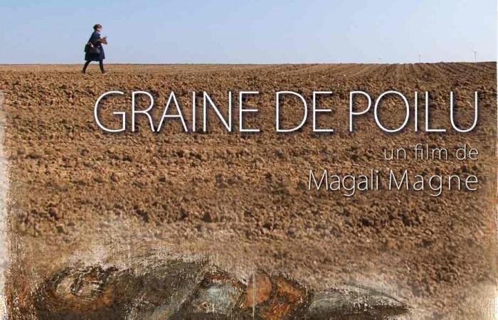 Graine de poilu, un film de Magali Magne