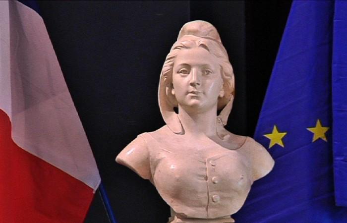 En Direct : Conseil Municipal de Montreuil jeudi 25 juin à partir de 19h