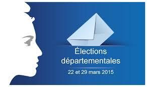 Départementales : Les résultats du second tour en Seine-Saint-denis