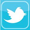 logo-twitter-bird